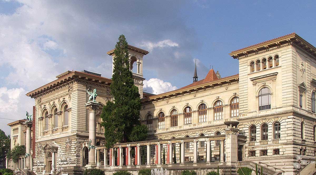 Lausanne_Palais_de_Rumine_1200x664